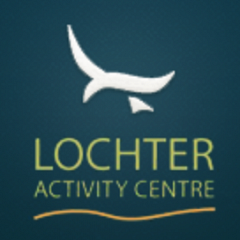 Weekly Fishing Report - Dries and Buzzers Top Score at Lochter