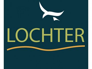 Weekly Fishing Report - Wind of Change at Lochter