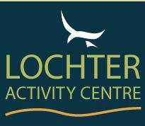 Lochter Fishing Report - Close Finish to Lochter Summer Series