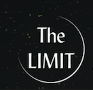 The Limit at Lochter, Band Night